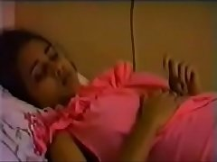 I was very gentle and caring with my young Indian wife - indiansxvideo.com