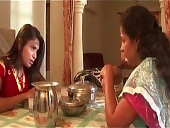 Tamil Hot Movie-sundari-sexdesh.com