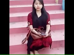 chakma hot girl new sex video